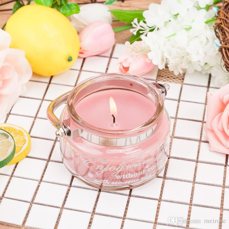 Home | Jewelry candles, Candle coupons, Candles with ...