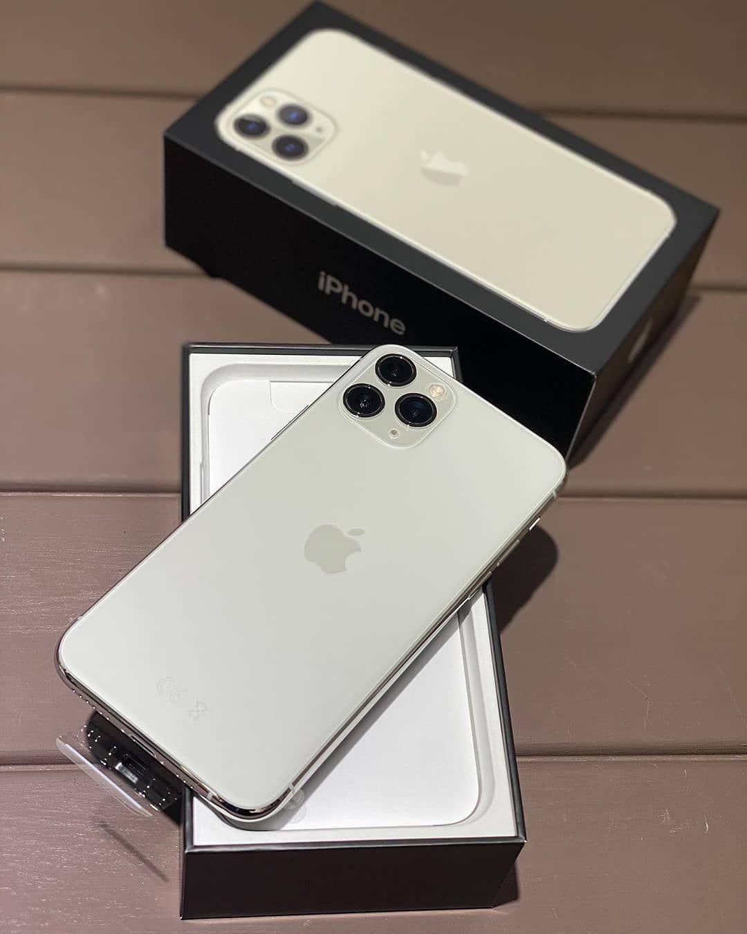 Iphone 11 Pro Apple Iphone Accessories Iphone Iphone Phone Cases