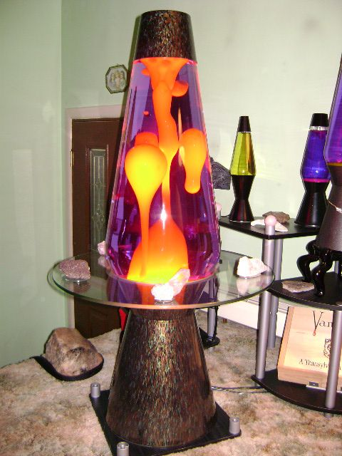Huge Lava Lamp Inspiration Giant Lava Lamp  Google Search  House And Home  Pinterest  Lava Design Decoration
