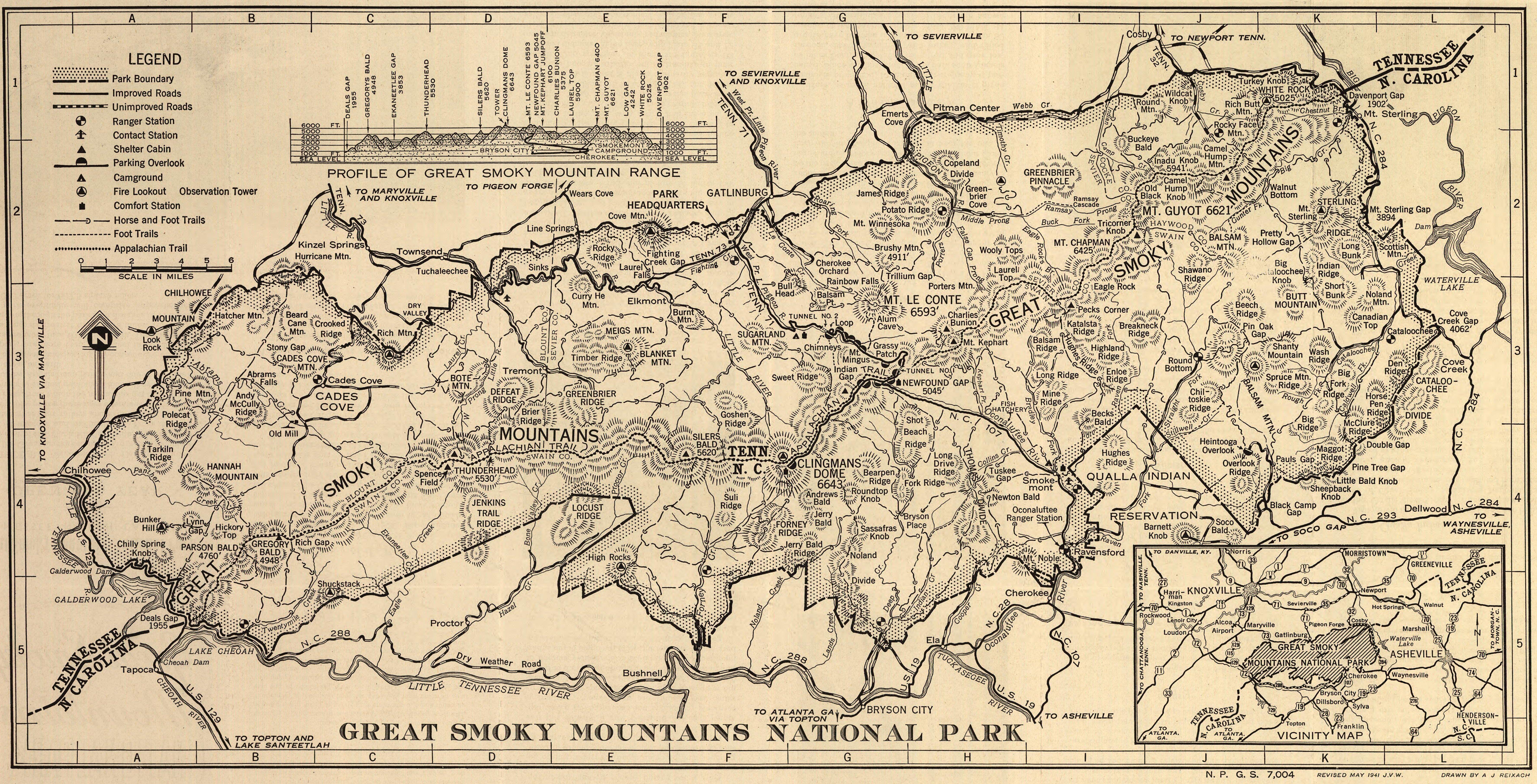 smoky mountain national park Google Search invites Pinterest
