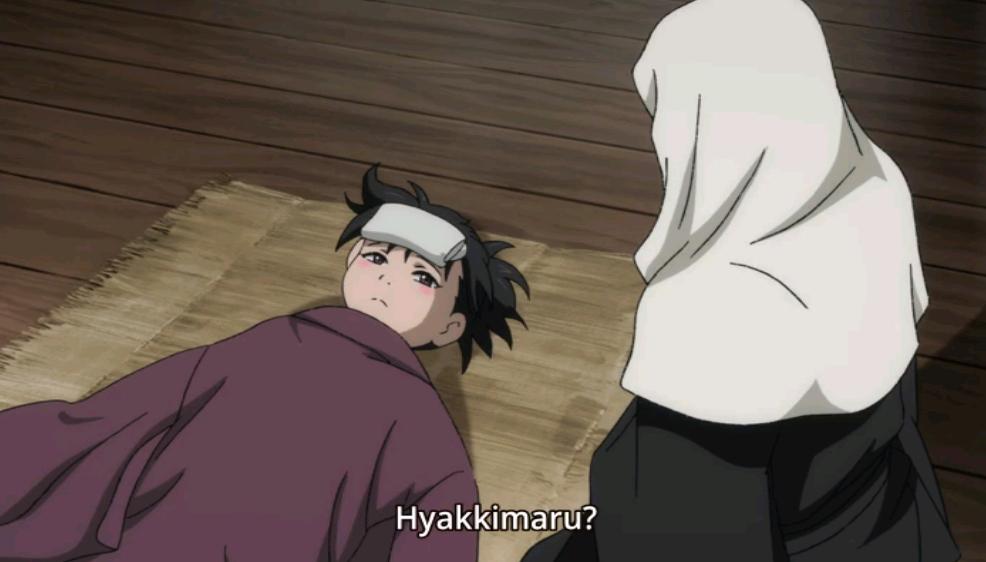 LATEST Anime UPDATES Download Anime Subtitle English