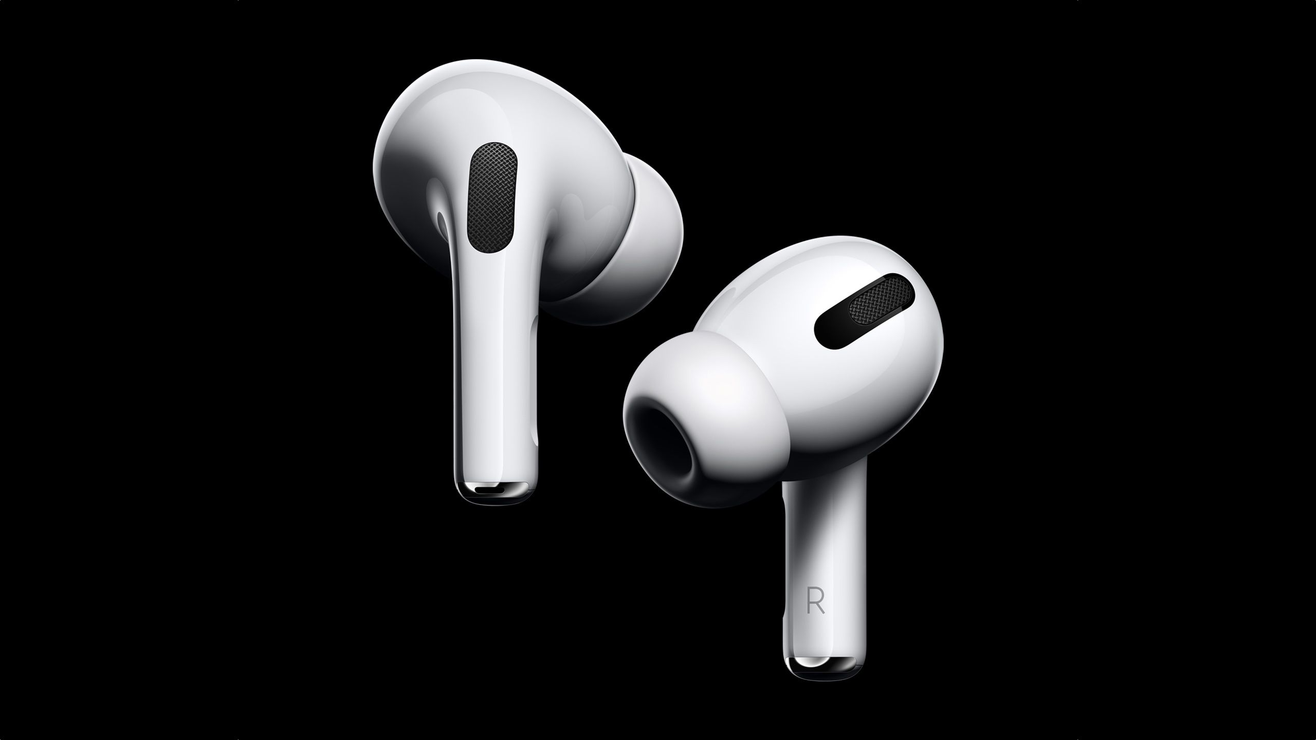 Grab a pair of Apple AirPods Pro on Amazon with 10 Off