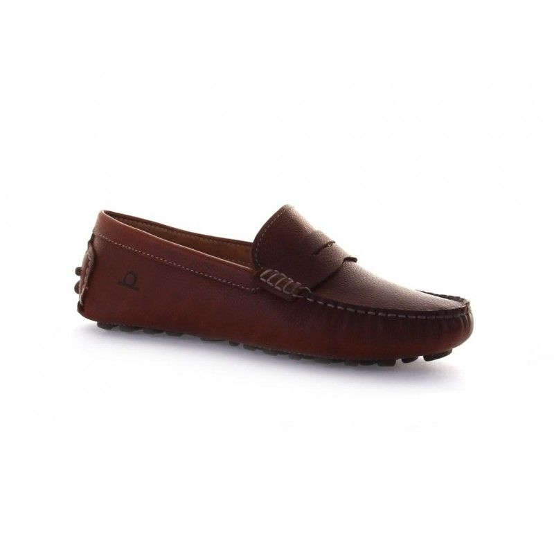 Tropez+Leather+Driving+Moccasins+-+Tropez+Driving+Moccasin+-+Brown.+This+popular+penny+loafer+style+driving+moccasin+is+made+with+premium+leather+or+suede.+Maximum+comfort+and+maximum+style+make+this+shoe+one+of+our+perennial+favourites.++£49.17