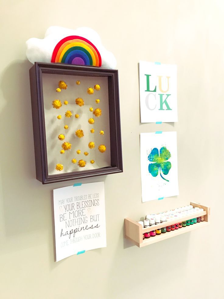 Best shadow box ideas pictures decor and remodel diy