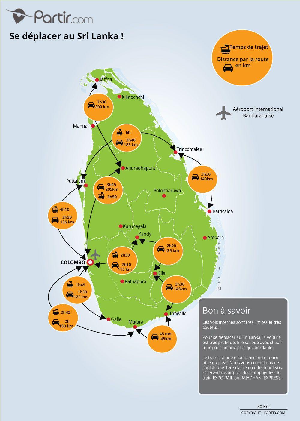 Carte Sri Lanka Maldives.Pin By Tanguyn On Sri Lanka Pinterest Sri Lanka Travel