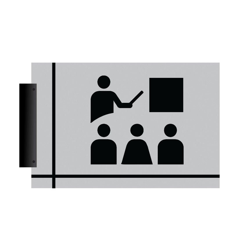 Pin On Pictogram