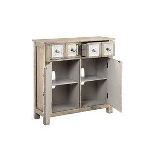 Furniture & Home Decor Search: apothecary   Wayfair