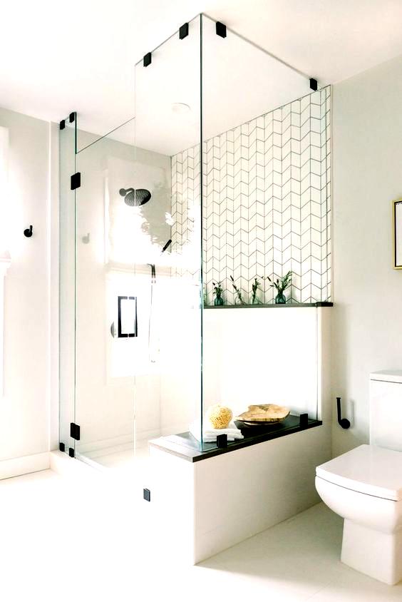Www Pinterest Dk Whitebathroom 607071224757364435 Bathroom Decoration Often We Make Sure That In 2020 Bathroom Interior Design Bathrooms Remodel Bathroom Interior
