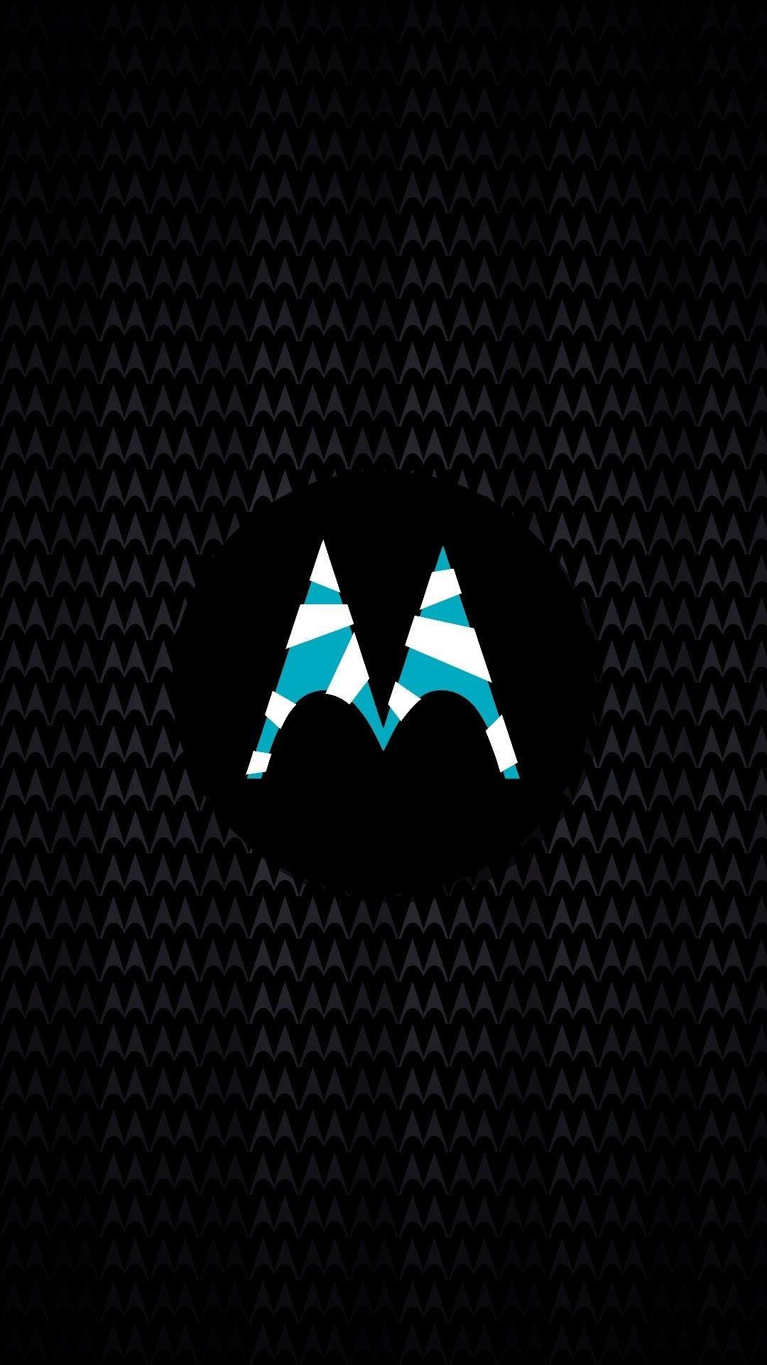 minimal | android | ios | wallpaper | Motorola wallpapers ...