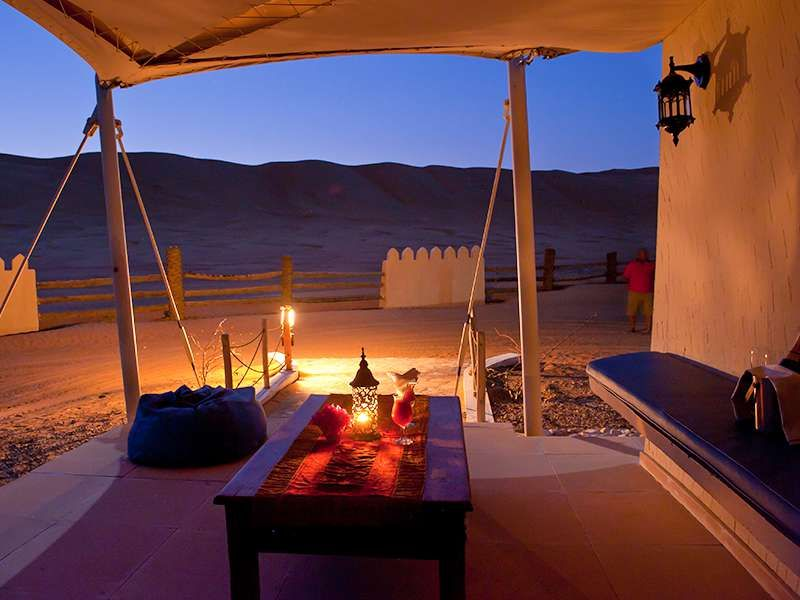 Desert nights casino no deposit bonus codes рџЏ† & free spins yummyspins