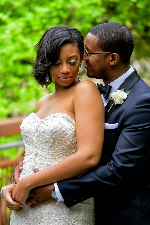 45+ Top atlanta wedding planners ideas in 2021