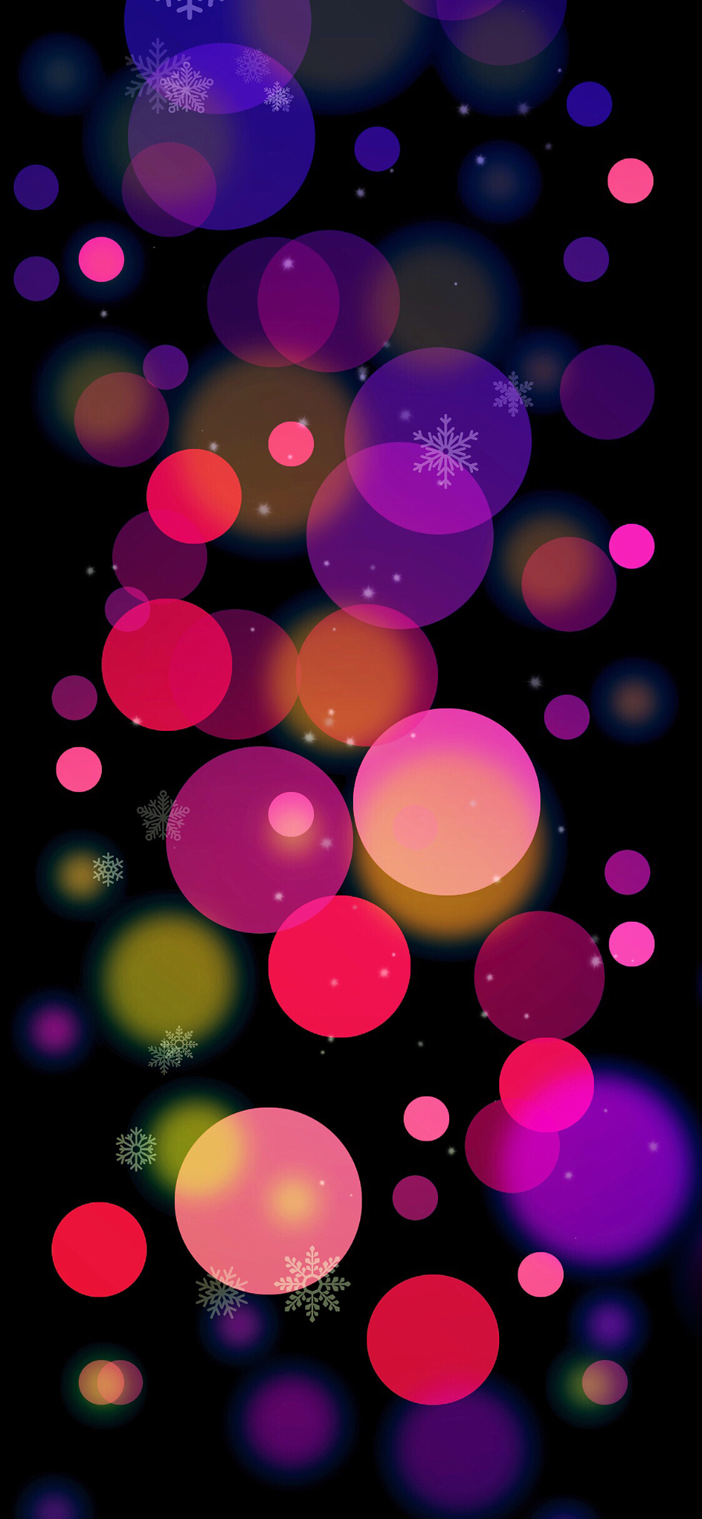 Neon Sign Wallpaper Iphone Xs Max Mywallpapers Site Wallpaper Iphone Christmas Pretty Wallpaper Iphone Iphone Wallpaper Winter