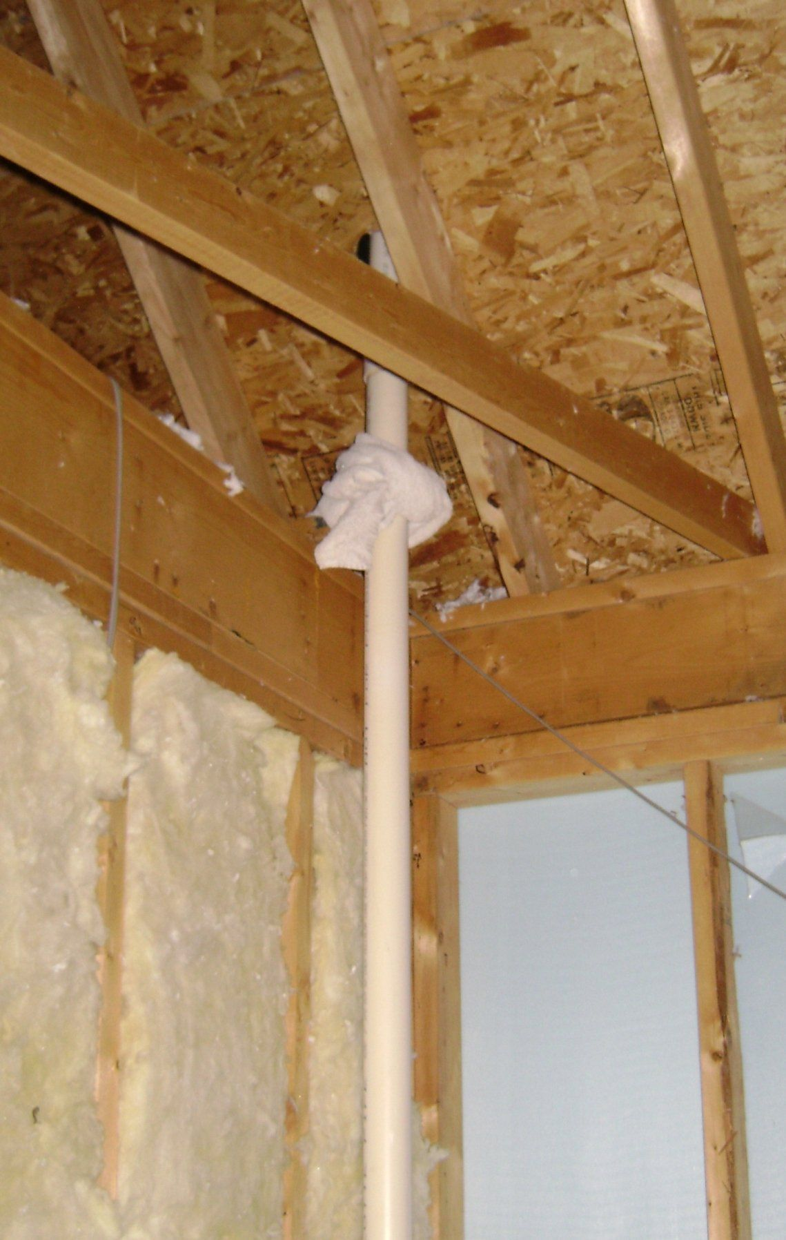 The Easy Ways To Deal With Your Roof Problems Leaking Roof Roof