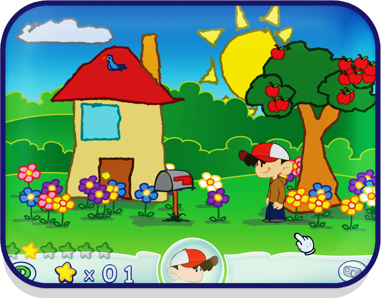http www educational games for kids - Picture For Kids