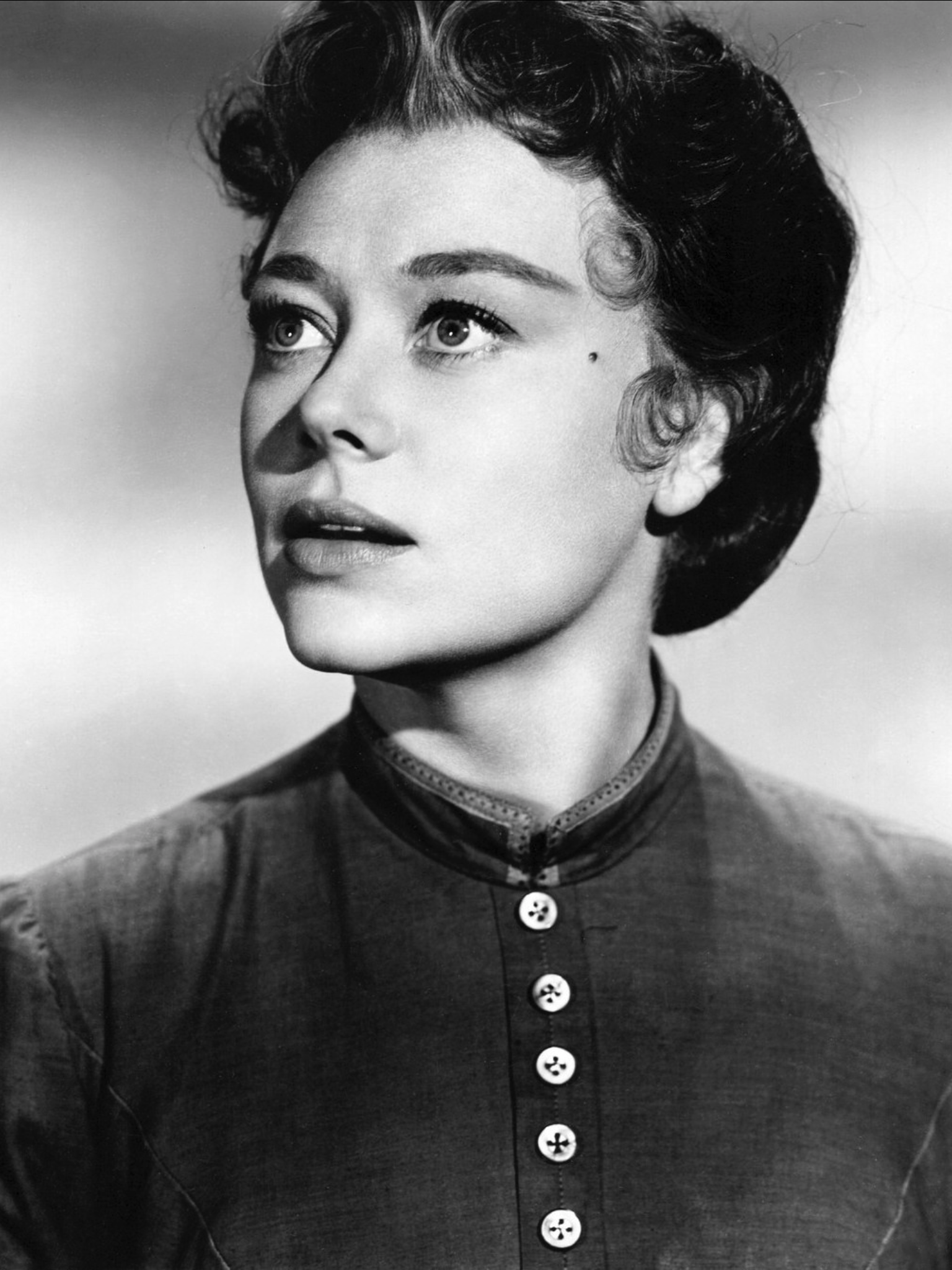Glynis Johns (born 1923) Glynis Johns (born 1923) new foto