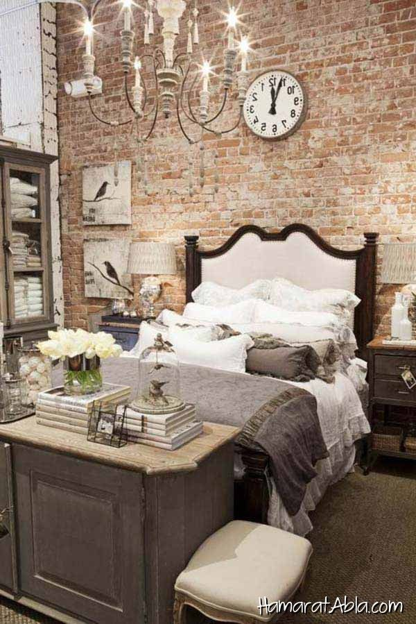 Yatak Odası Tasarım Fikirleri Schlafzimmer Gestalten, Modernes Schlafzimmer,  Schlafzimmer Einrichten, Schöne Zuhause,