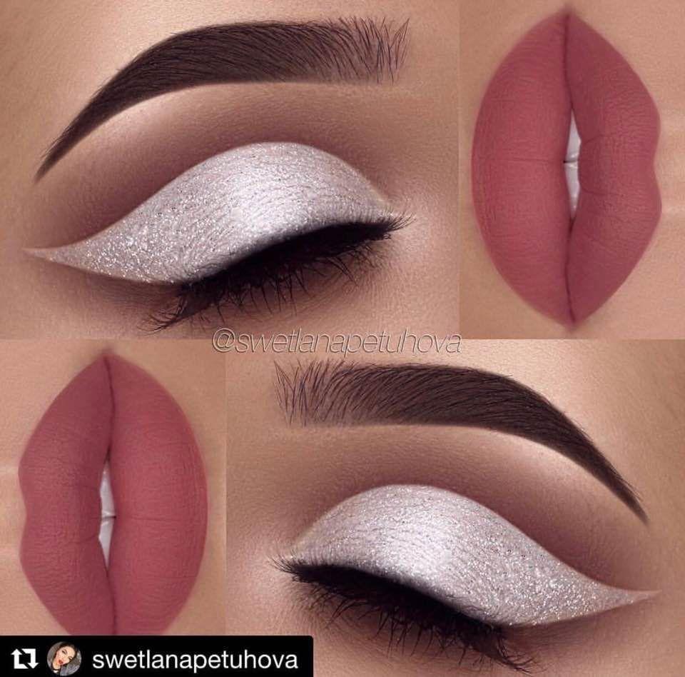 Pin By Lawanda Todd On Eye And Lip Makeup Combo Pinterest Makeup