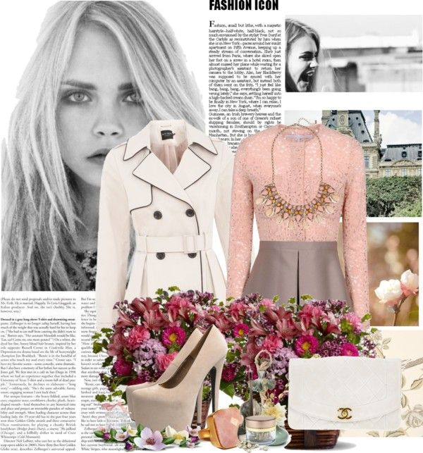 """""""Take Me There"""" by carliefg on Polyvore"""