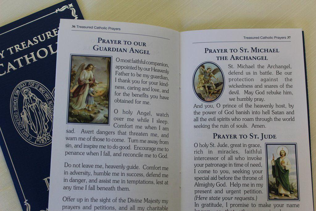 Pin On Mary Jesus