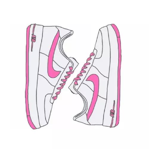 super popular 0b153 101f8 Nike Air max 90 - Angelica Blick Nike Running Shoes Women, Nike Women, Nike