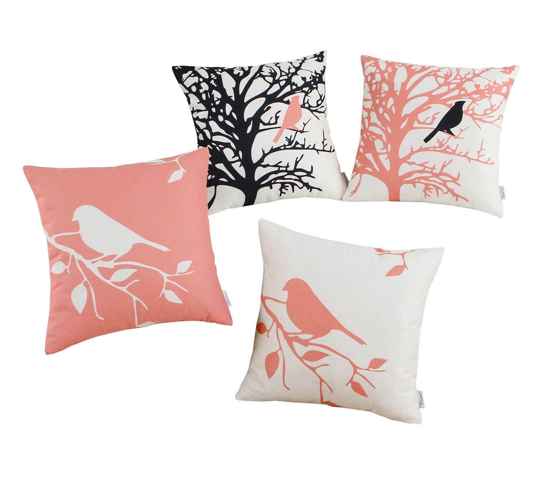 protectors fleece underlays bedding hero doonas products coral public pillows mattress pillow cases quilts protector