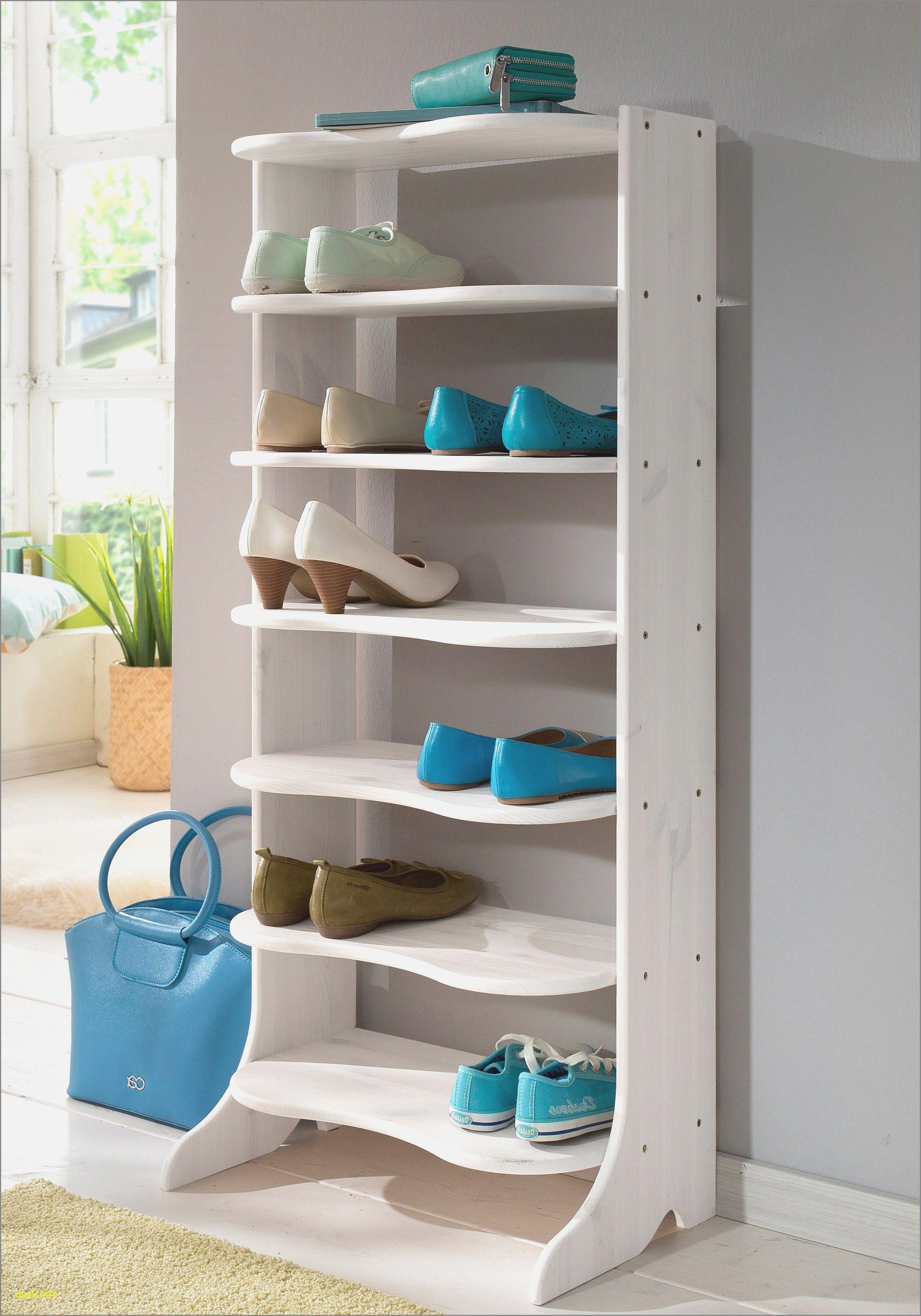 Die Luxus Schuhschrank Otto Idee Dyak Ideen Fur Ihr Zuhause