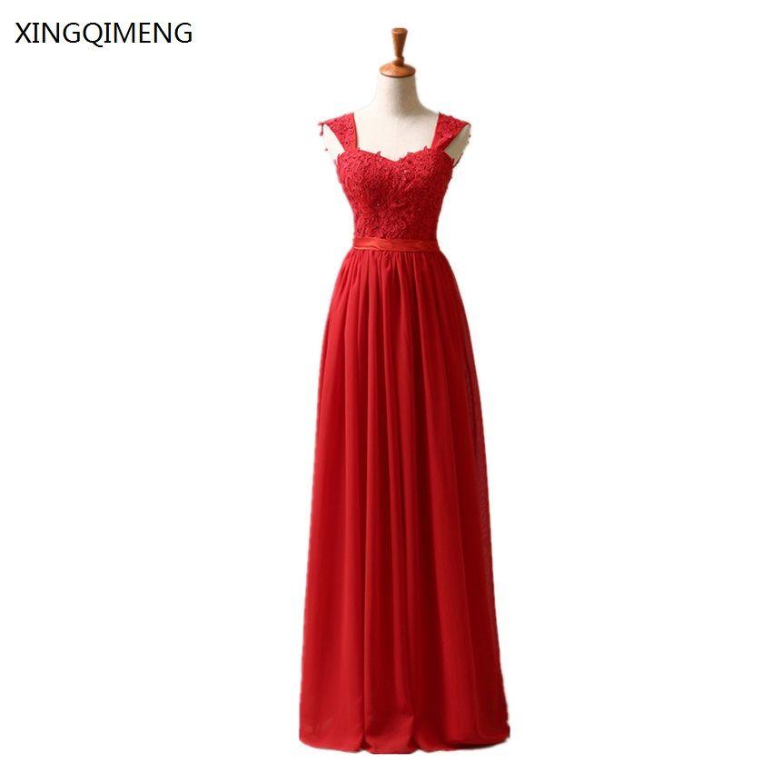 Elegant Bridesmaid Dresses Sweetheart Floor-Length Formal Gowns   Price    78.95   FREE Shipping     hashtag2 5ebabdf75fde