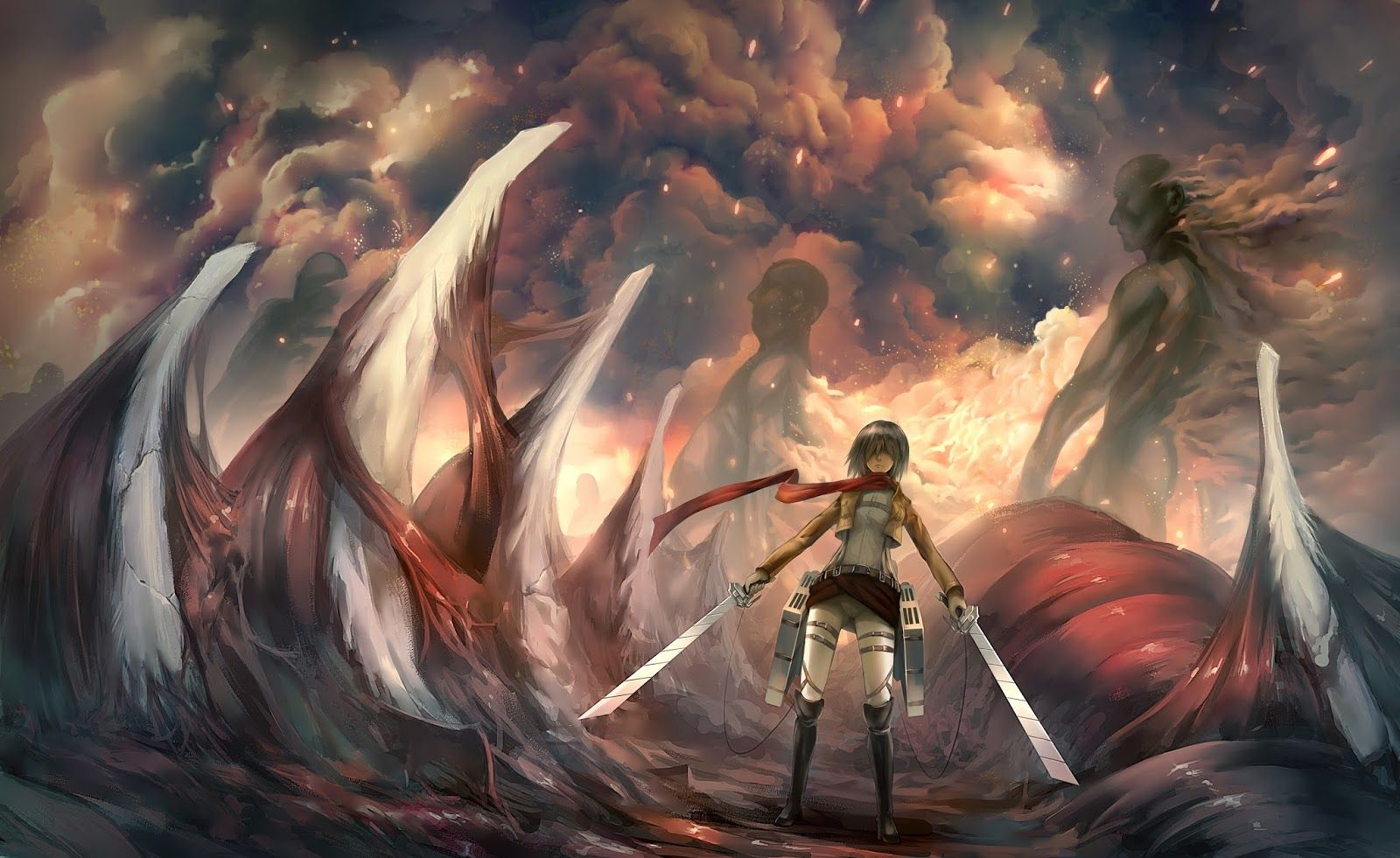 App All Anime Wallpaper HD APK for Windows Phone Android games