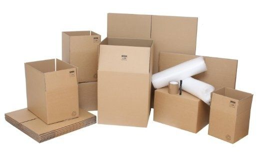 Buy Boxes Online Pinterest Boxing Online House And Flats