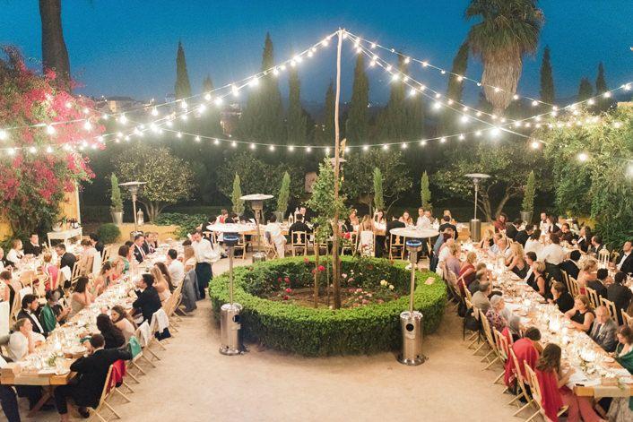 Adriana Morais Fotografia Quinta De Sant Ana Wedding Portugal