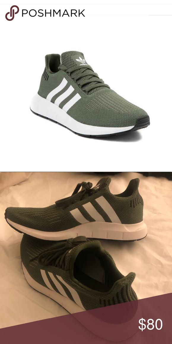 Size 8 women's adidas | Olive adidas, Adidas women, Adidas