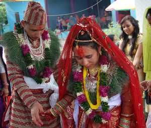 essay on child marriage in for children social impact of essay on child marriage in for children social impact of child marriage in n