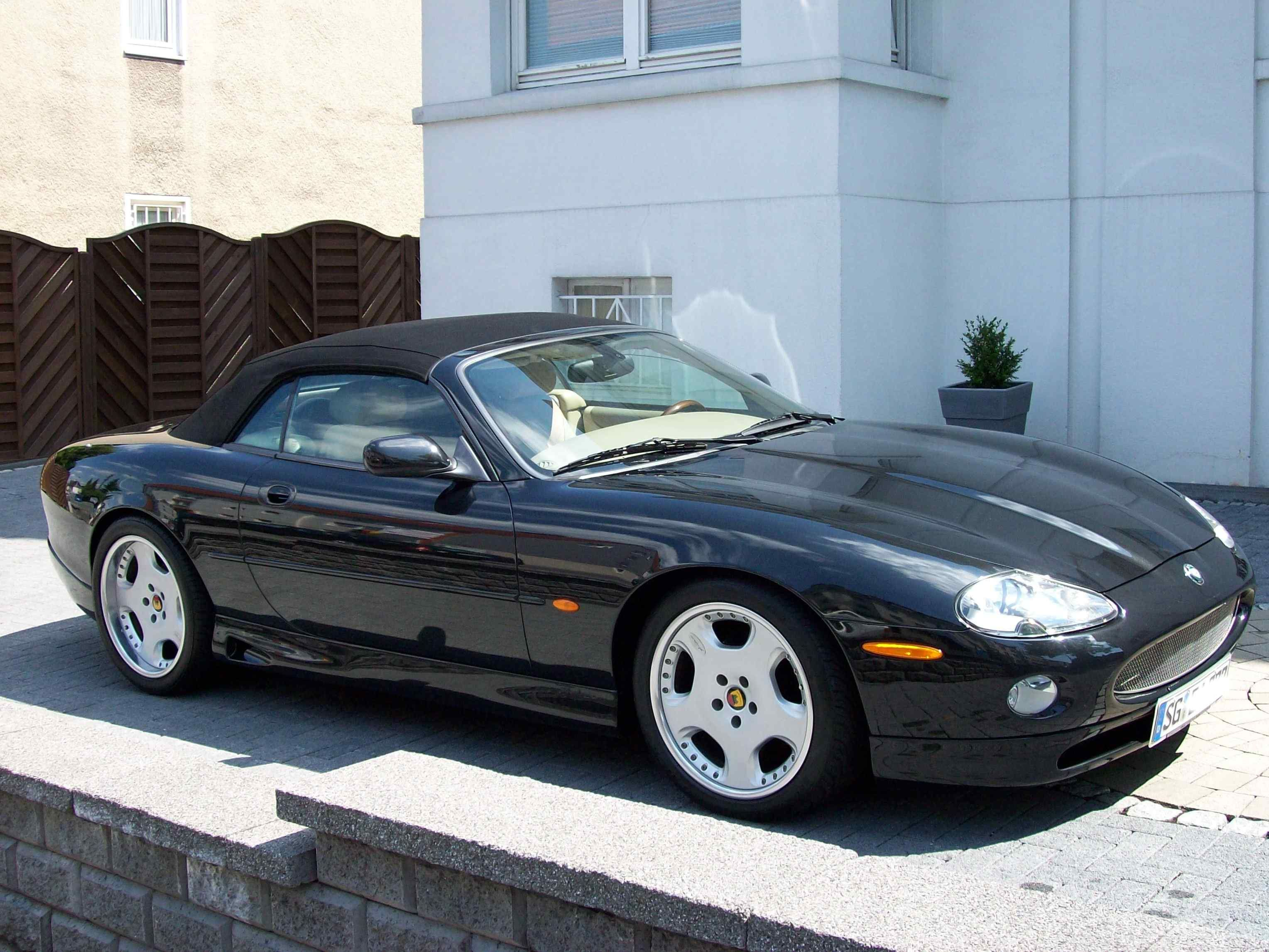 for condition car vent accessories page outstanding part parts and original xkr sale jaguar in auto very
