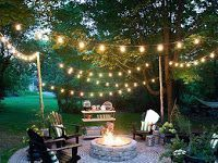 Photo of Do it uourself Fireplace Ideas  Game Firepit Area For Summer season Nights#nailf…