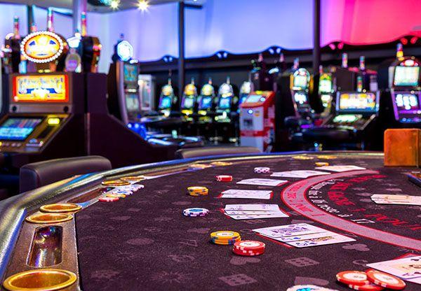 Играть в франк казино бесплатные казино игровые автоматы