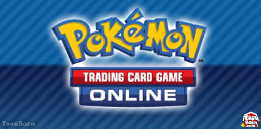 10 Game Pokemon Android & iOS, Grafis Paling Keren
