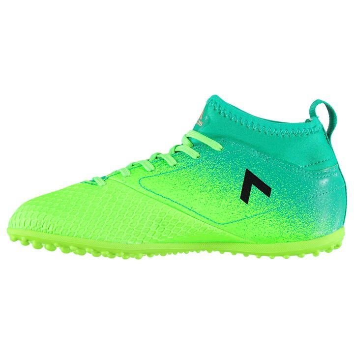 adidas ace 17.3 astro turf trainers