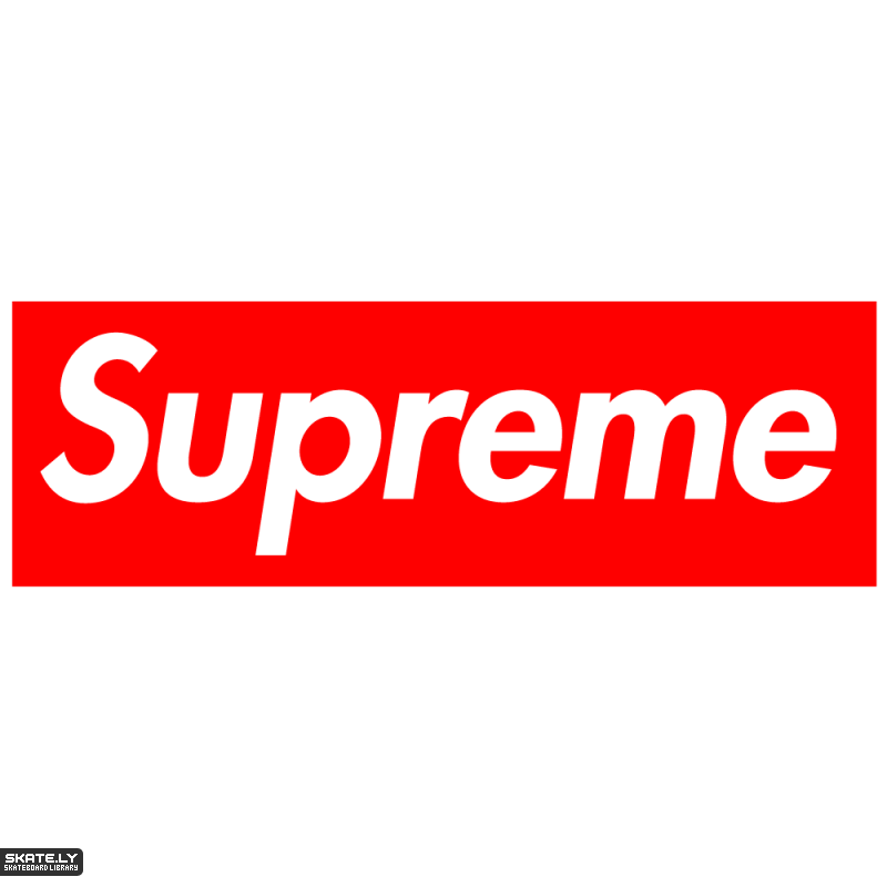 Pngs Tumblr 2019: Tumblr Stickers, Supreme Sticker, Red