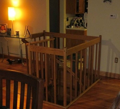 Best Spiral Staircase Solid Oak Ebay With Images Solid 400 x 300