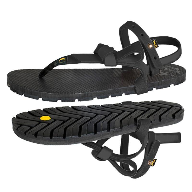 LUNA Sandals - Origen 2.0