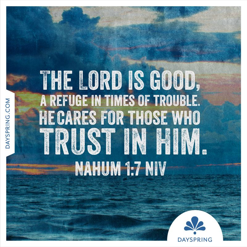 Bible Quotes On Faith And Trust: Bible Quotes, Comforting Scripture, Bible