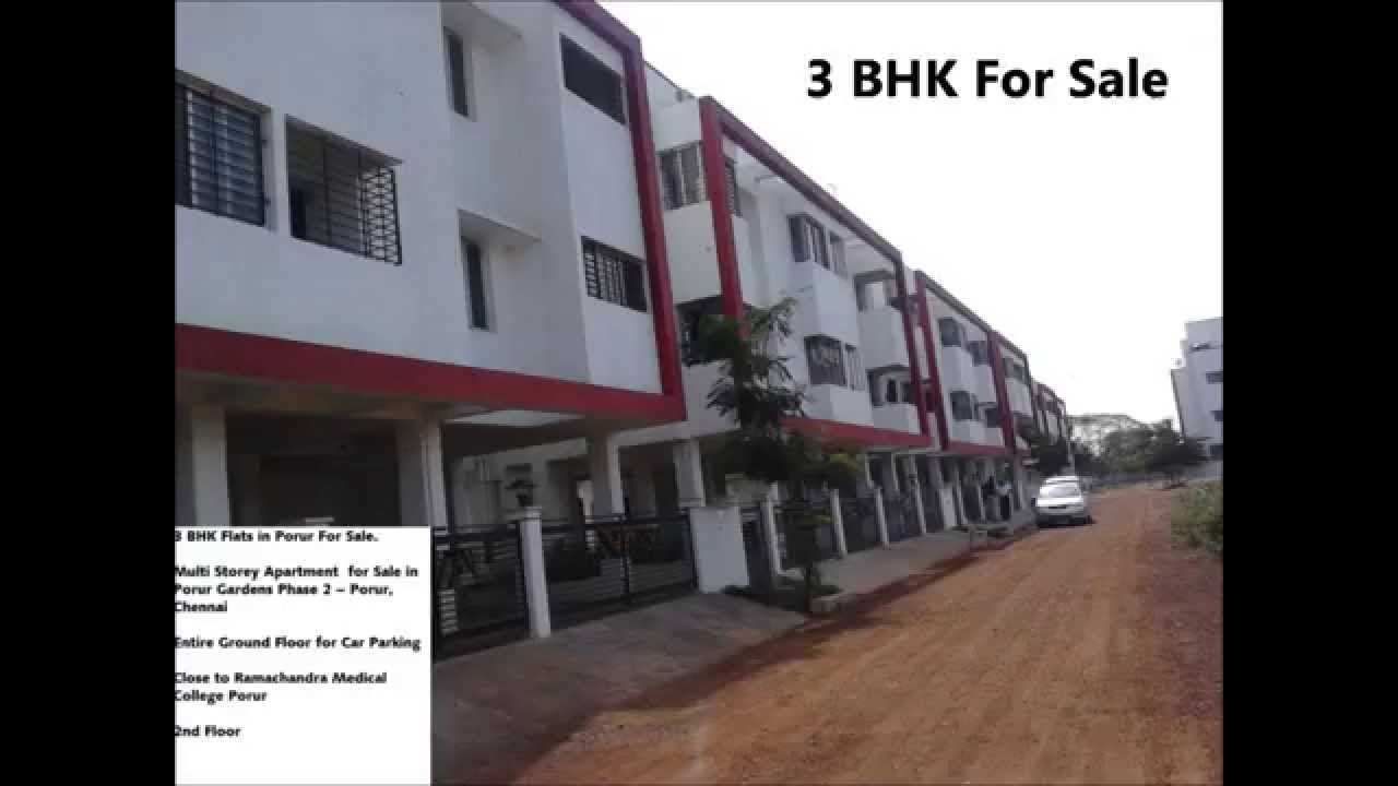 3 Bhk Flats In Porur For Sale Chennai 3 Bhk Apartments For Sale