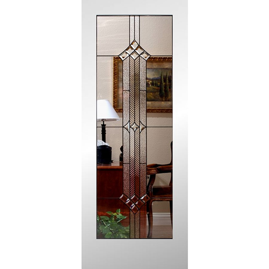 Reliabilt Pocket Door Full Size Of Doorpocket Door Hardware Lowes