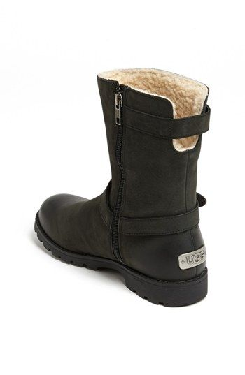6b4d592e405 UGG® Australia 'Grandle' Boot (Women) | Nordstrom | MY Style | Uggs ...