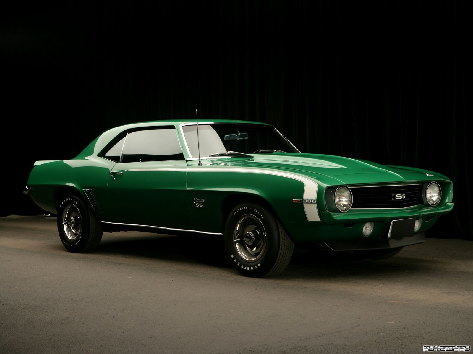 Muscle Car Wallpapers 1 Car Wallpapers Classic Cars Muscle