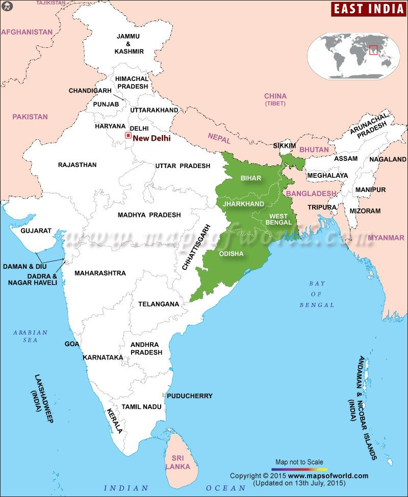Pin by Mousmi Meghani on Project work | India map, Northeast india India Stan Kashmir Border Map on sri lanka border india, burma border india, ladakh border india, pakistan border india, tajikistan border india,