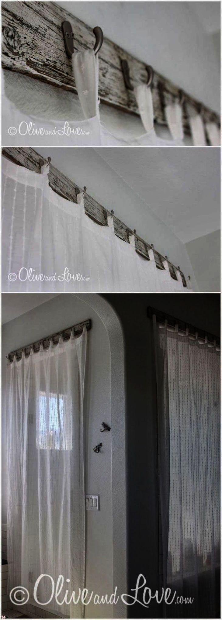 DIY Home Decorating BlogsDIY Home Interior Design