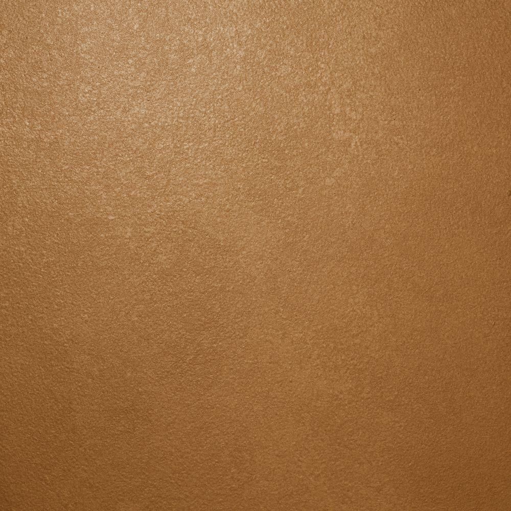 Ralph lauren 13 in x 19 in me139 burnished copper Ralph lauren paint colors