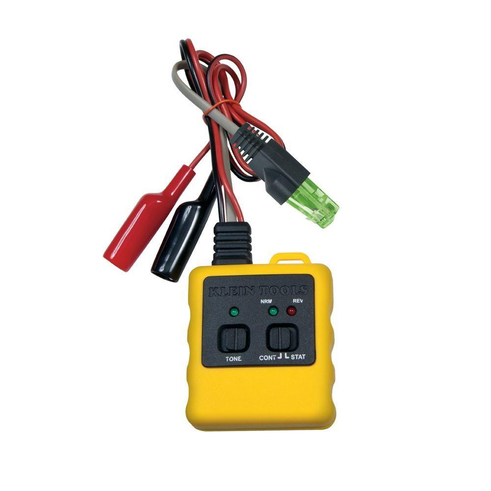 Klein Tools Tone Cube Tone Generator Klein Tools Delta Power Tools Power Tools For Sale