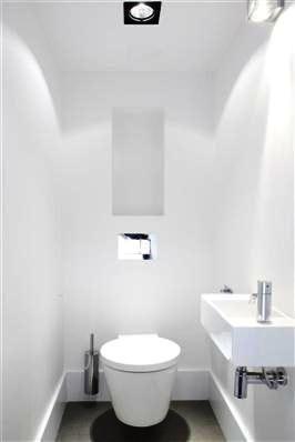 Sjartec Badkamers, sanitair, Leiden, Zuid-Holland | BÄDER ...